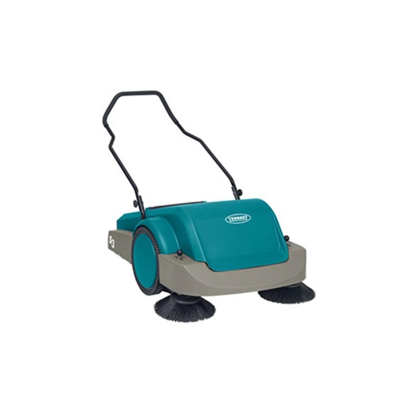 S3 手推型扫地机