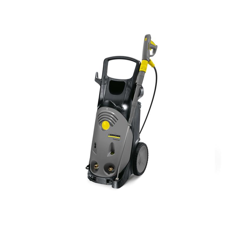 三相冷水高压清洗机HD 10/25-4 S