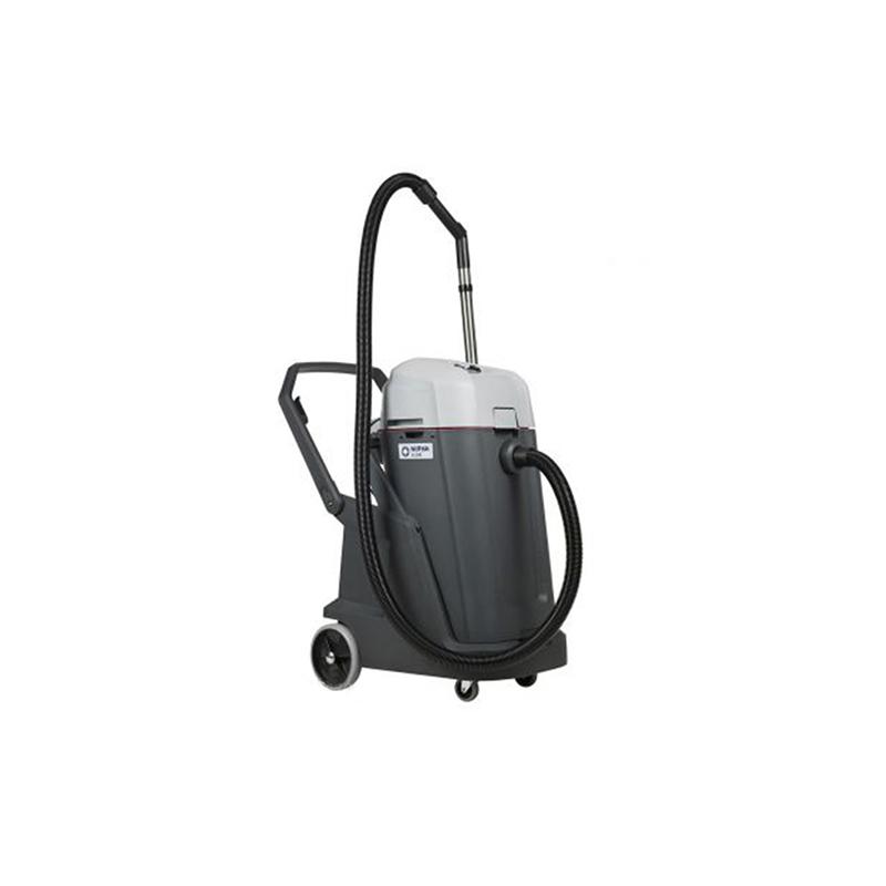工业级吸尘吸水机VL500 75-2
