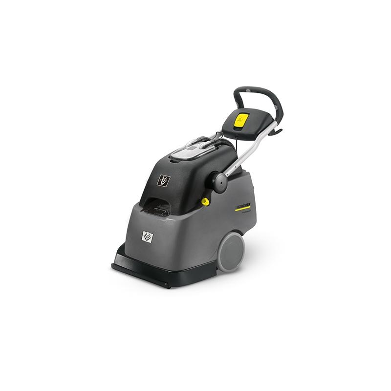 地毯清洗机BRC 45/45 C Ep anthr