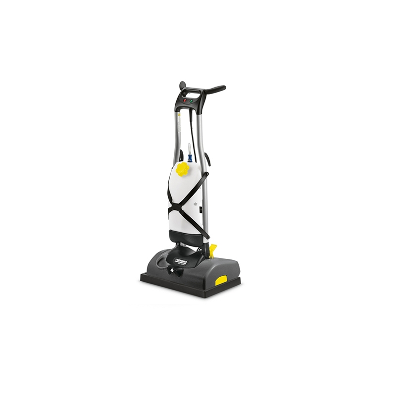 地毯清洗机BRS 43500 C