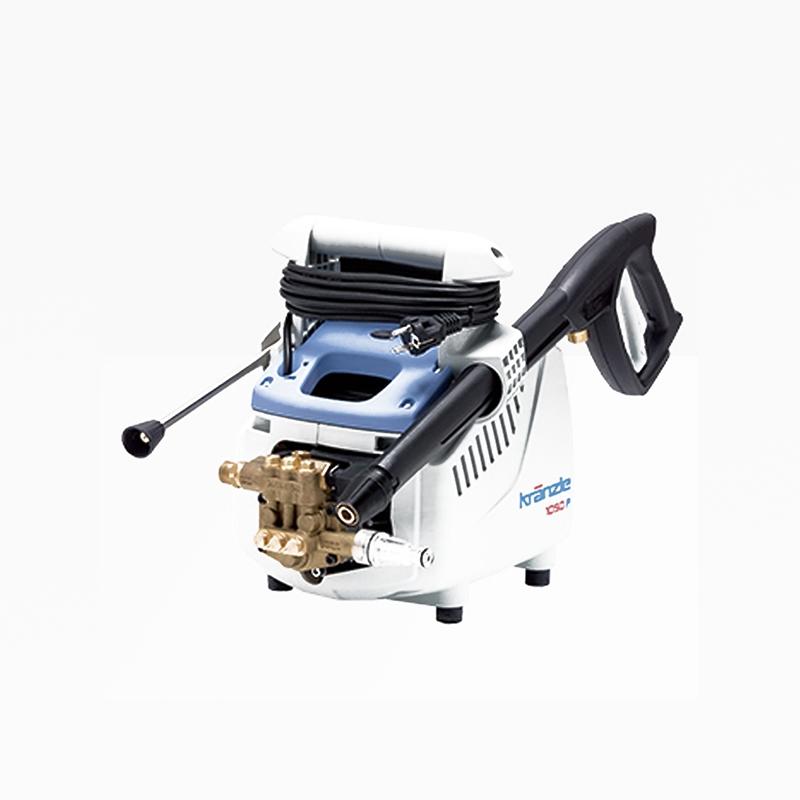高压冷水清洗机 K1050P