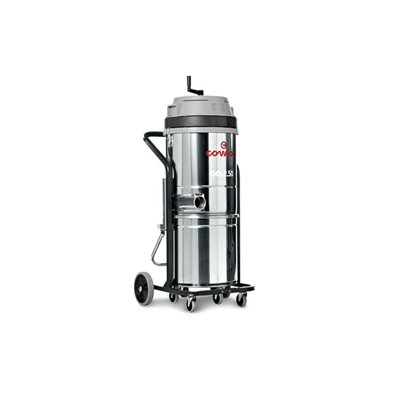 单相电工业吸尘器CA 2.50
