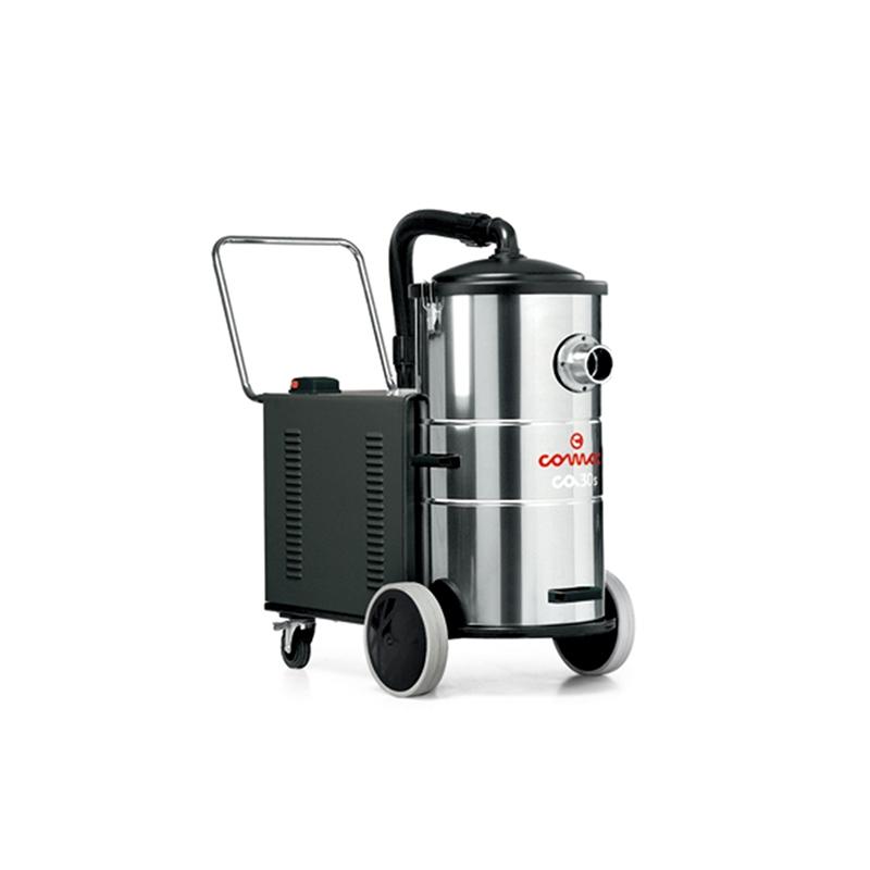 三相电工业吸尘器CA 30 S