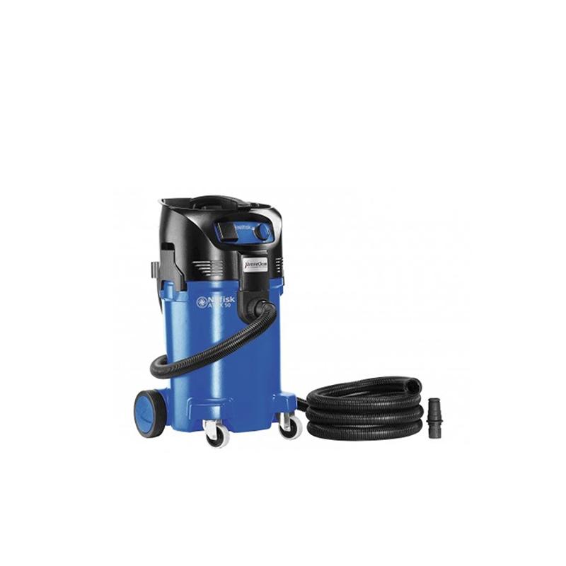 工业级吸尘吸水机ATTIX 50-21